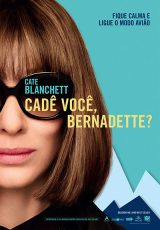 cade-voce-bernadette-reserva-cultural