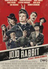 jojo-rabbit-reserva-cultural