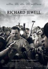 o-caso-richard-jewell-reserva-cultural