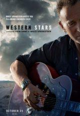 western-stars-reserva-cultural
