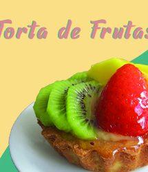 torta-de-frutas-boulangerie-pain-de-france