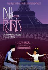 dilili-em-paris-reserva-cultural