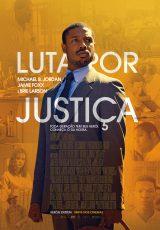 luta-por-justiça-reserva-cultural
