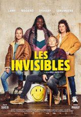 as-invisiveis-estreia-reserva-cultural