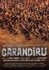 carandiru-reserva-cultural