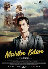 martin-eden-reserva-cultural