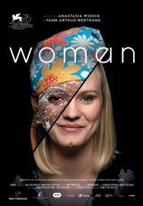 mulher-reserva-cultural