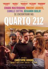quarto-212-reserva-cultural